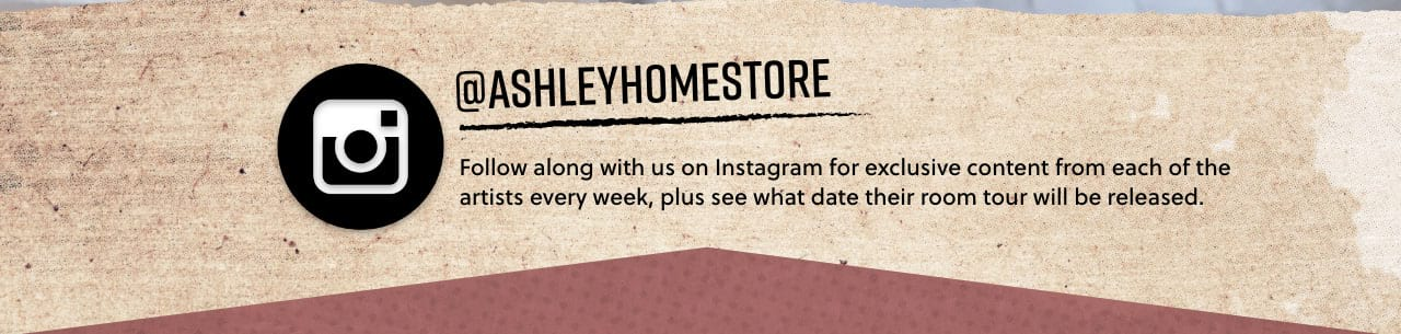 this is home Nashville Sweepstakes