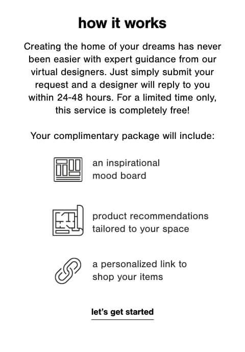 Free Text Advice
