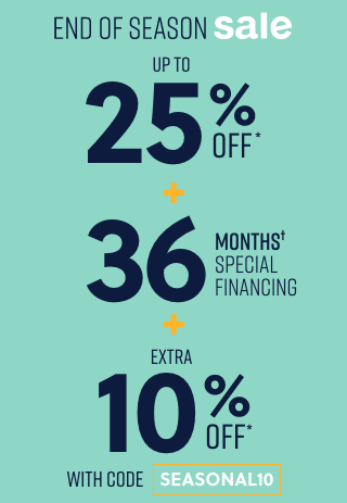 Featured Deals | Ashley Furniture HomeStore