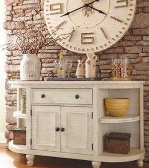 Perfect Ashley Furniture HomeStore
