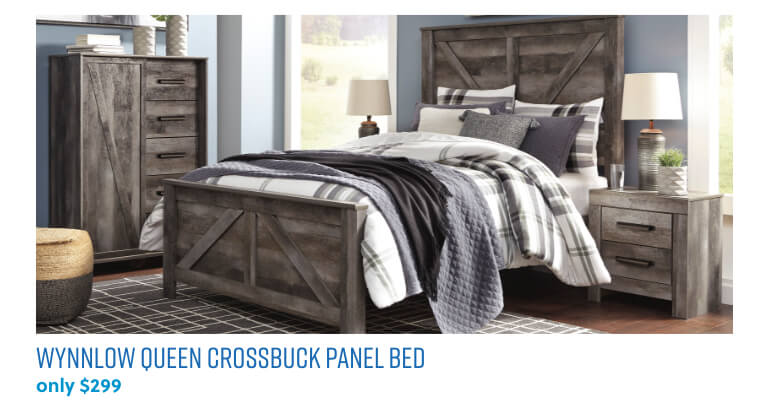 Deals on Furniture, Decor, Lighting, and More   Ashley ...