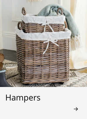 Related Products: Hampers