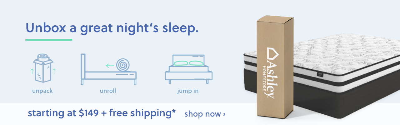 Must have mattresses starting at $149