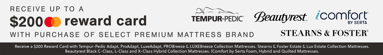 Mattress Deakl