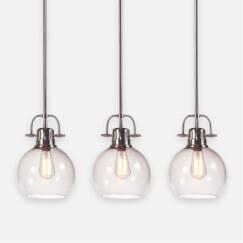 Johano Pendant Light
