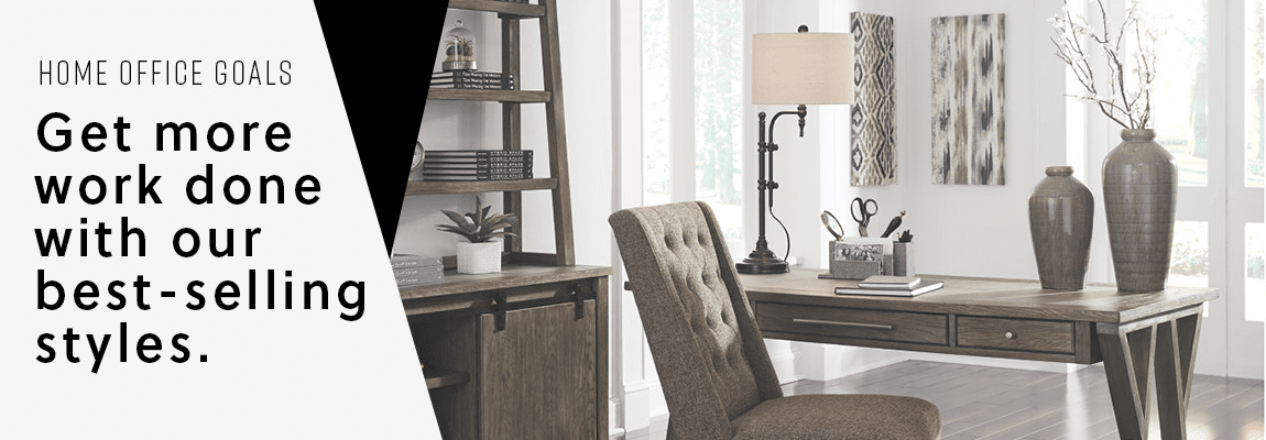 Best Selling Home Office Furniture