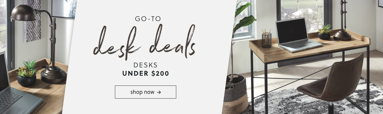 Top Rated Home Office Furniture
