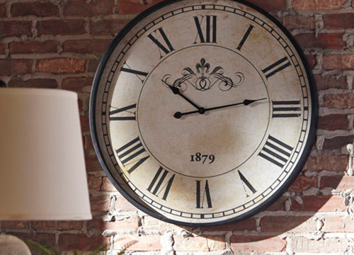 Best Sellers Wall Clocks