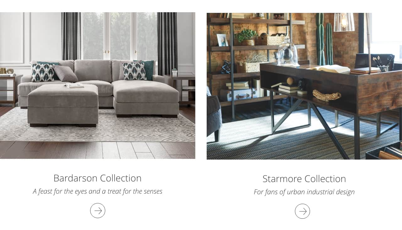 Bardarson Collection, Starmore Collection