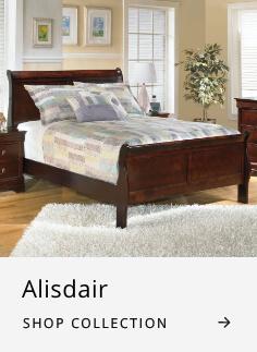 Alisdair