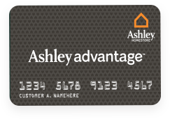 Ashley Advantage Online Financing, Quick & Easy Approval  Ashley