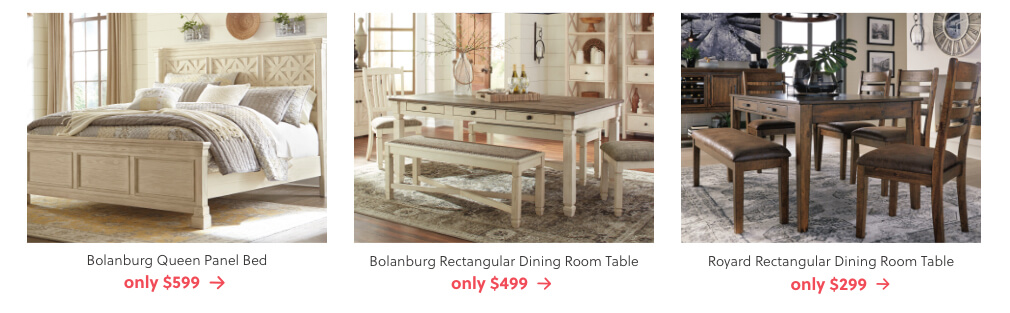 Dining Tables, Dining Chairs, Barstools, Dining Sets, Dining Storage