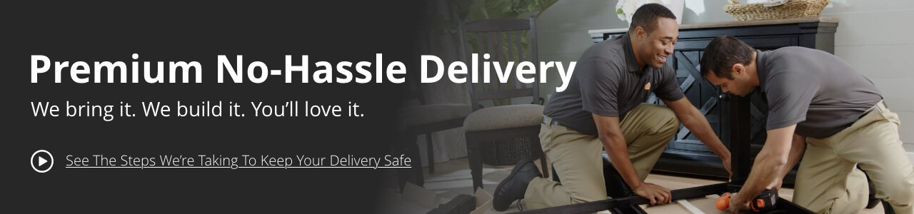 Learn more about safe-delivery At Home Delivery