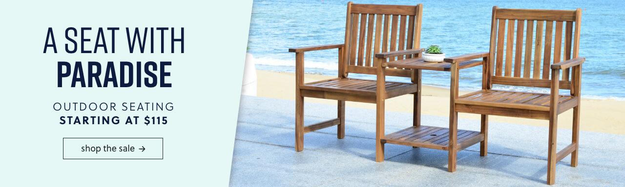 Fine Outdoor Furniture Accessories Ashley Furniture Homestore Download Free Architecture Designs Xaembritishbridgeorg
