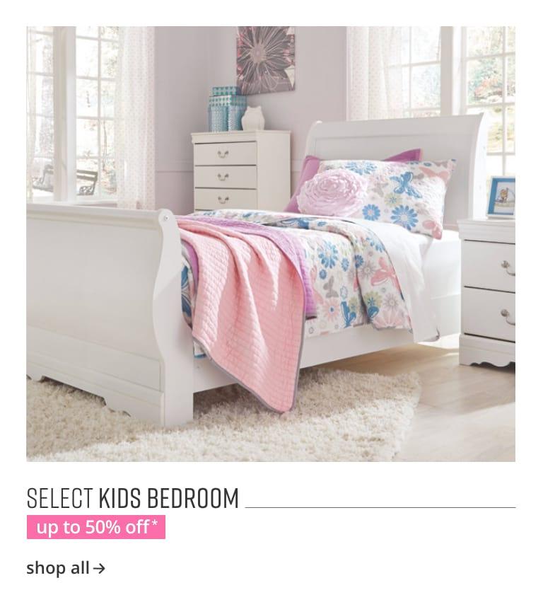 Ashleys Furniture Com: Home Furniture & Decor