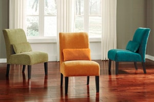 Annora Side Chairs