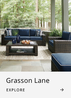Grasson Lane