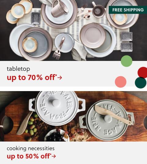 Kitchen Deals