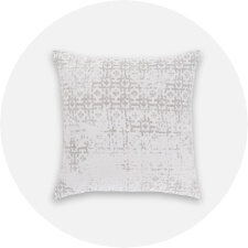 Euro Pillow Shams & Pillowcases