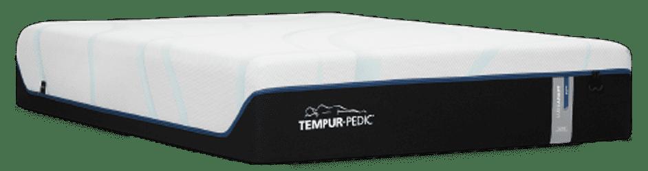 Tempur-LuxeAdapt mattress