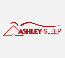 Ashley-Sleep