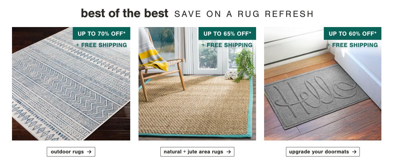 Rug Sale, Area Rugs, Outdoor Rugs
