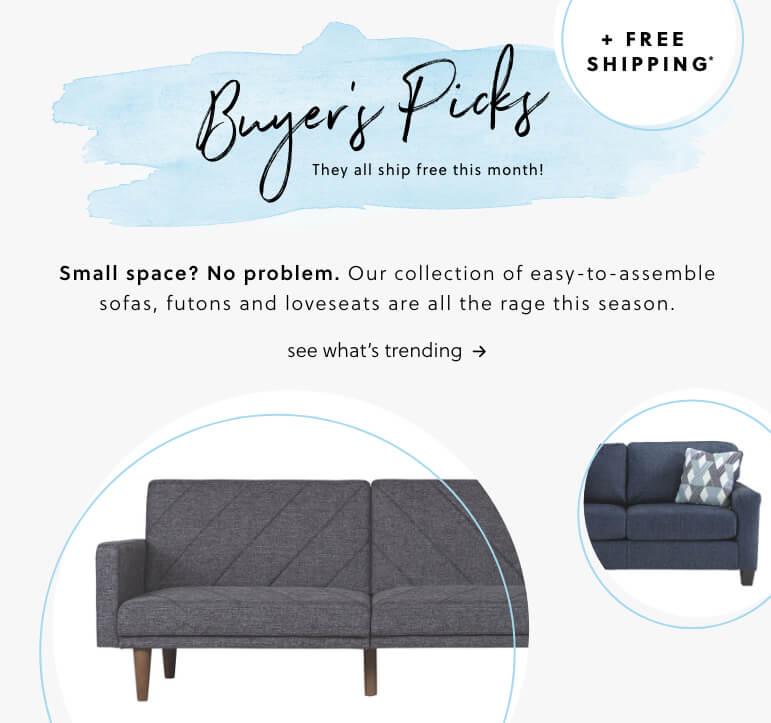 Ashley Furniture In Raleigh Nc: Home Furniture & Decor
