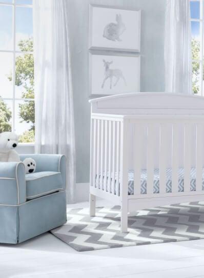 Baby + Toddler   Ashley Furniture HomeStore
