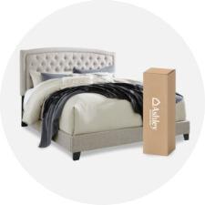 Bed & Mattress Bundles