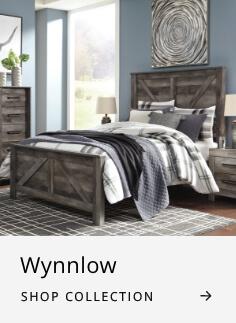 Wynnlow