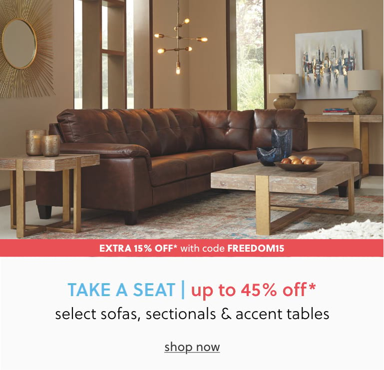 Furniture Store Cheap Prices: Home Furniture & Decor