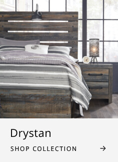 Drystan