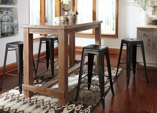 Shop Dining Room Sets DESIGN SOLUTIONS