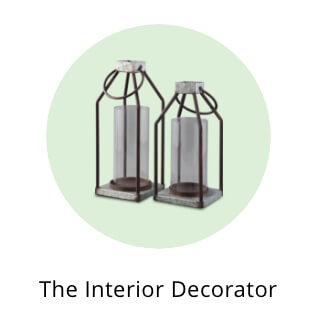 Gifts for the interior designer