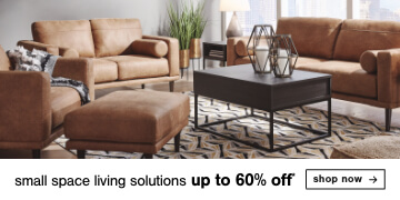 Small Space Furniture Deals
