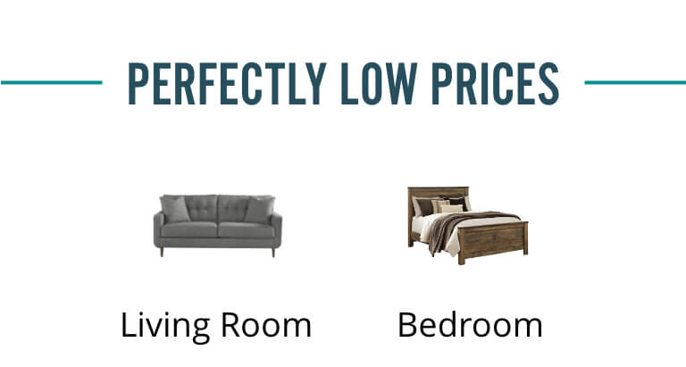 Black Friday Furniture 2019