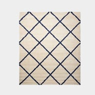 Ashley Furniture Credit Approval Style Rugs  Ashley Furniture Homestore