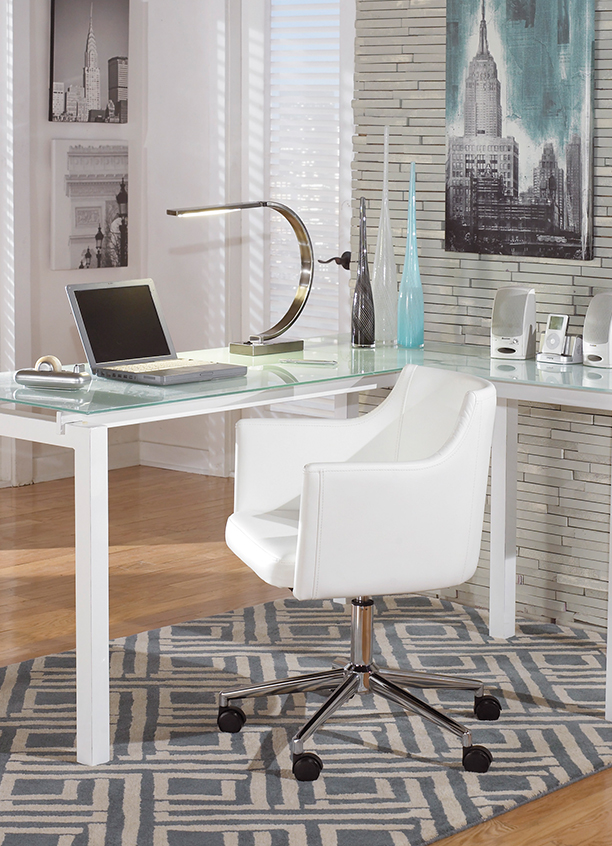 Home Office Sets Atlanta Home Office Furniture: Ashley Furniture HomeStore