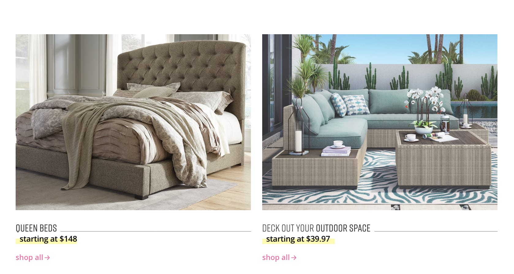 Badcock Furniture Florence Al Best Furniture 2017