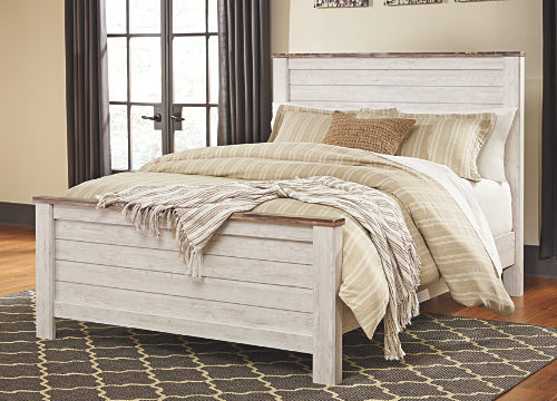 NOW TRENDING. Bedroom Furniture   Ashley Furniture HomeStore