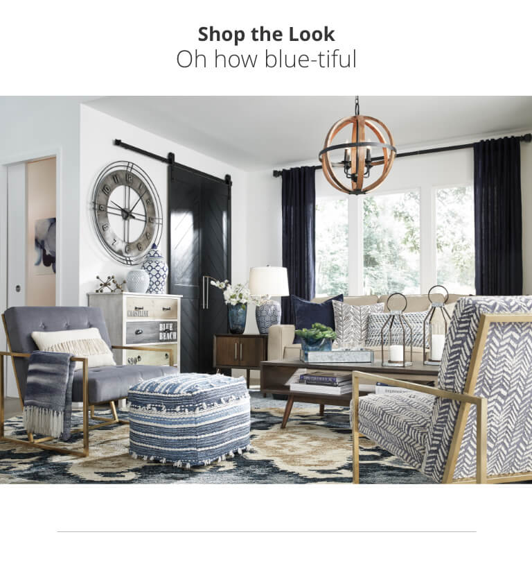 Marvelous Home Decor Bring Your Home To Life Ashley Furniture Best Image Libraries Thycampuscom