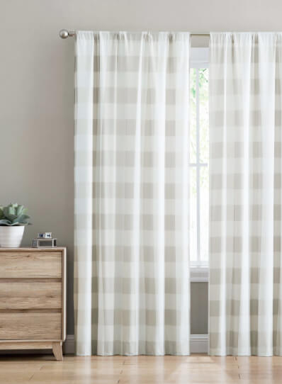 window treatment bundles