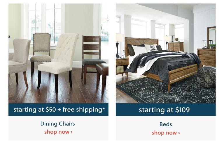 Superior Shop Ashley Furniture HomeStore