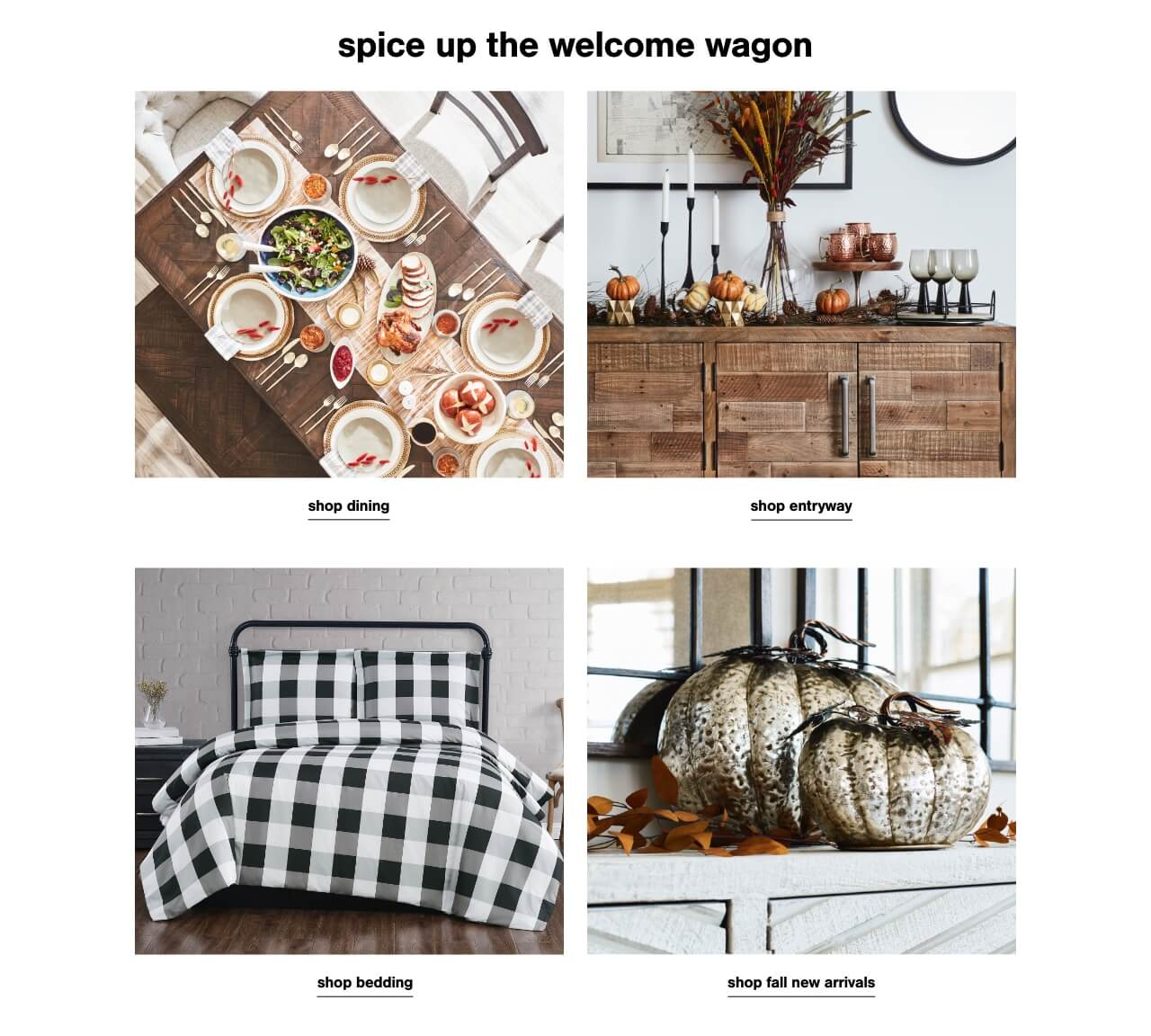 Thanksgiving Dining room,Entryway Holiday,Bathroom Best Sellers up to 50% off + Free Shipping,Guest Bed/TOB,Fall Decorations