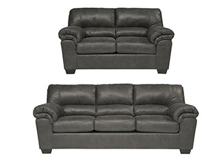living room sofa and loveseat sets. Living Room Sets  Futons Loveseats Furniture Ashley HomeStore