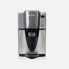 Mr.Coffee 12 Cup Coffee Maker