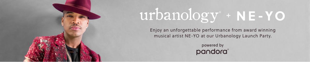 Urbanology Sweepstakes