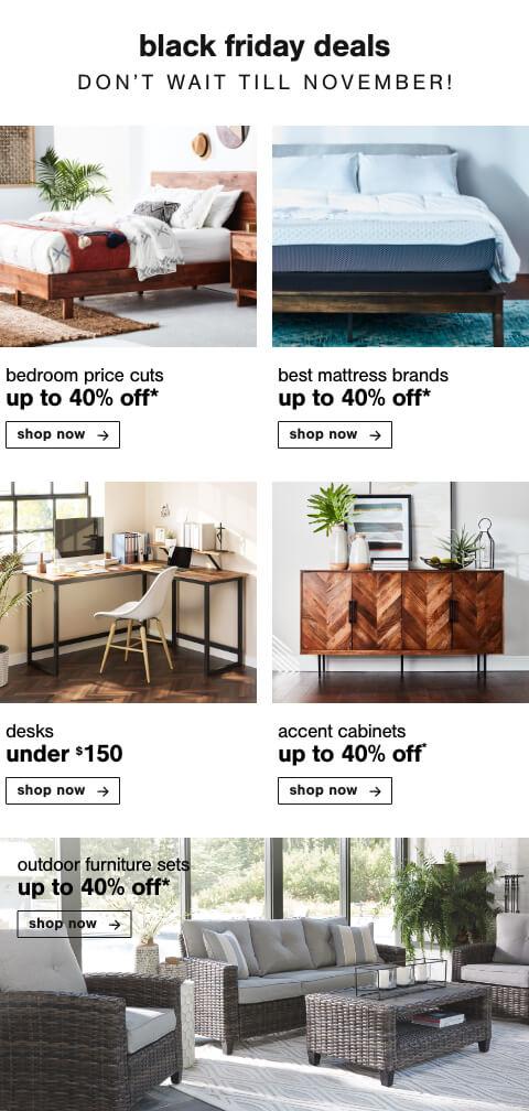 Ashley Furniture Home, Hudson's Furniture Tampa Fl