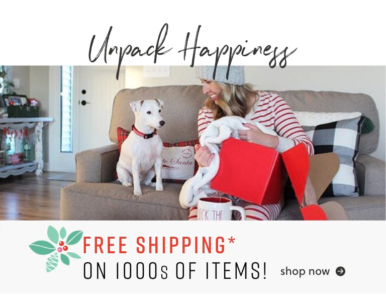 Free Shipping Furniture