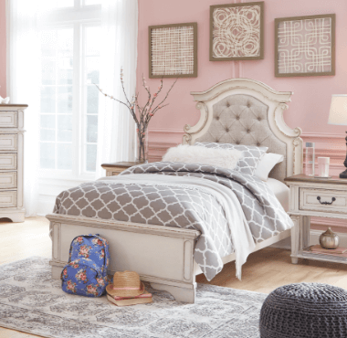 Kids | Ashley Furniture HomeStore